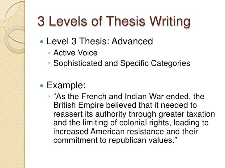 thesis tools You need to come up with a thesis topic you should look at this as an exciting moment writing a thesis affords you the opportunity to display your mastery of the field of study in which you have invested years, as well as a chance to contribute to the body of knowledge on a specific subject within that field.