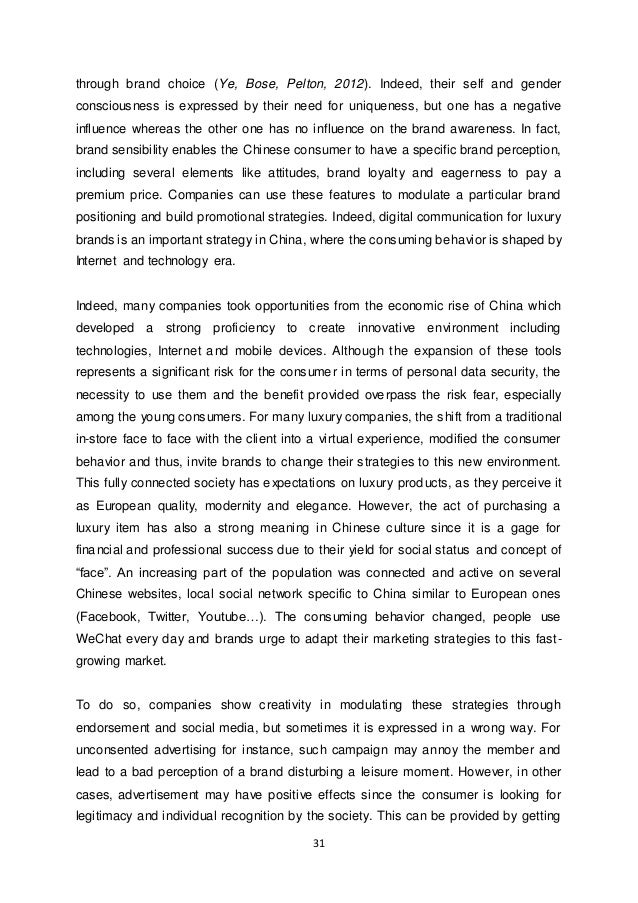 thesis digital communication Thesis on digital communication we give our customers unique approach offered by no other service, when they ask us to write me an essay.