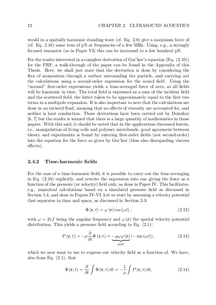 wavelet phd thesis Methods for using adaptive wavelets, both multiple and singular wavelet bases, are outlined in this thesis with the general conclusion that the modelling process of nir data (or juxta-positional data) can be substantially improved by the use of these wavelet transforms.