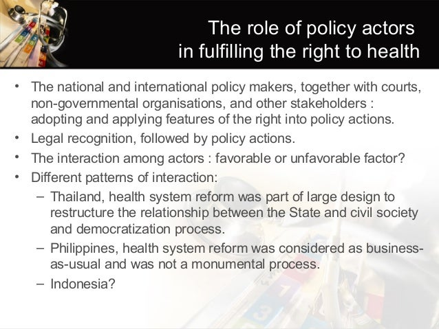 theoretical framework on non governmental organisations Hr selection distortions a theoretical framework for the fiji public service with a non-democratically elected government organizations in developing countries today vary in accordance to their respective doctrines.
