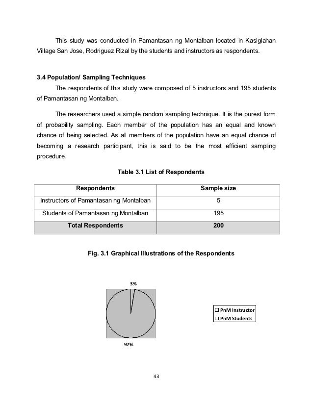 Examiners Report On Phd Thesis Examples – 430888