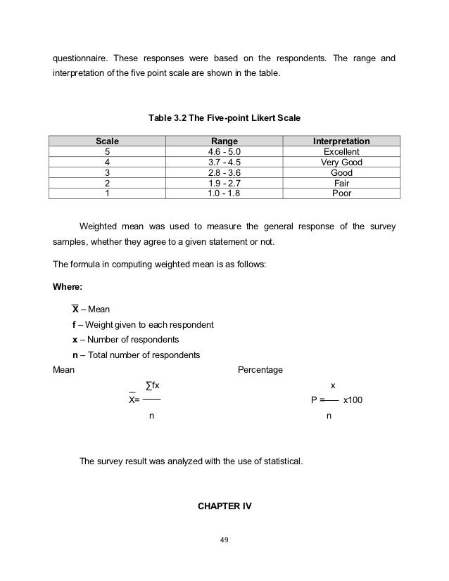 thesis of grading system Essay on grading system is important essay on grading system is important the main purpose of college is to educate people, and to teach them the skills they will need to be successful in their careers and in everyday life.