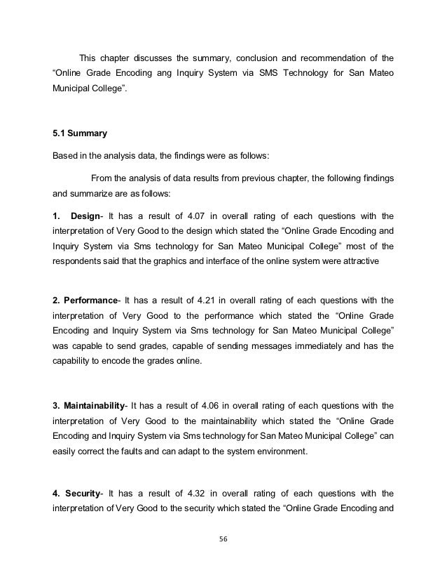 thesis topic list esl mba essay writers for hire online curriculum – Sample Chapter Summary Template