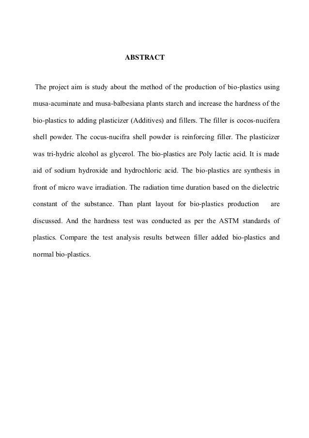 thesis on biosurfactant production A new biosurfactant producer, bacillus coagulans, was isolated from soil its 24-h -old culture broth had a low surface tension (27–29 mn/m) optimization of cell growth of this bacterium led to maximal biosurfactant production with glucose or starch as the organic carbon source, a ph in the range 40–75, and incubation.