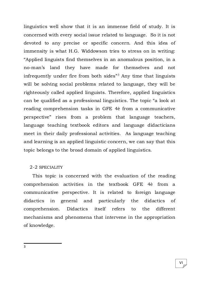 master thesis on english language teaching pdf