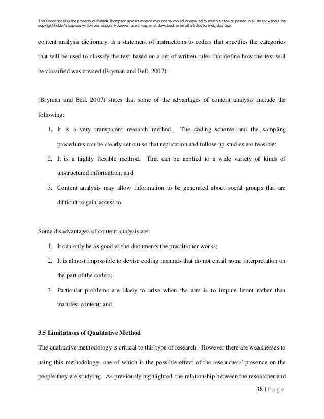 e commerce paper presentation topics