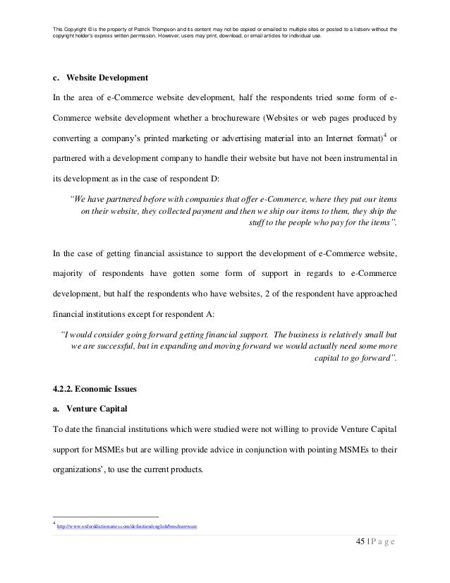 Best law essay writing service uk