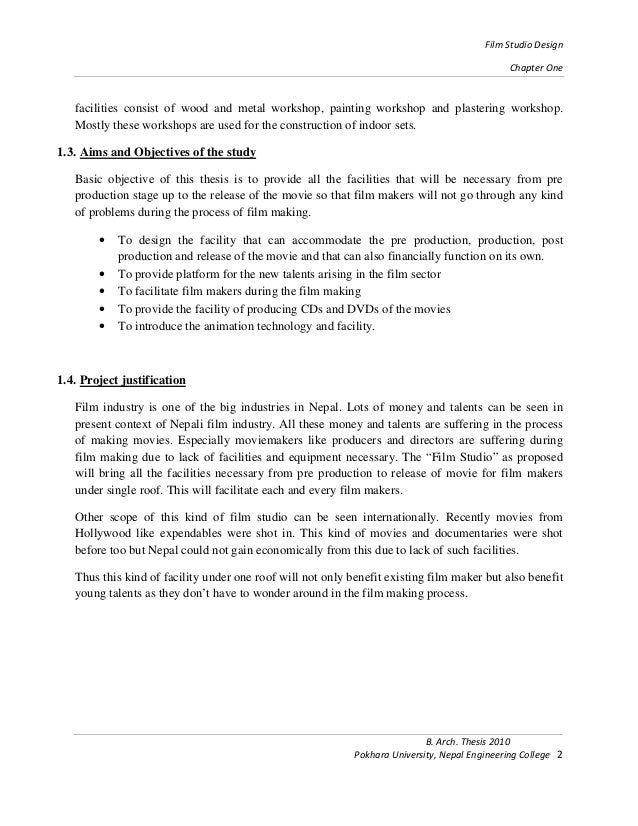 Ditch Digger Resume Flourtown Gulf The American Dream Essay Thesis Help