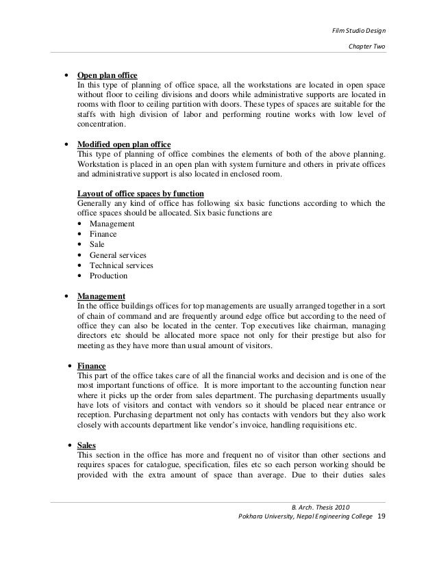 criminology resume examples