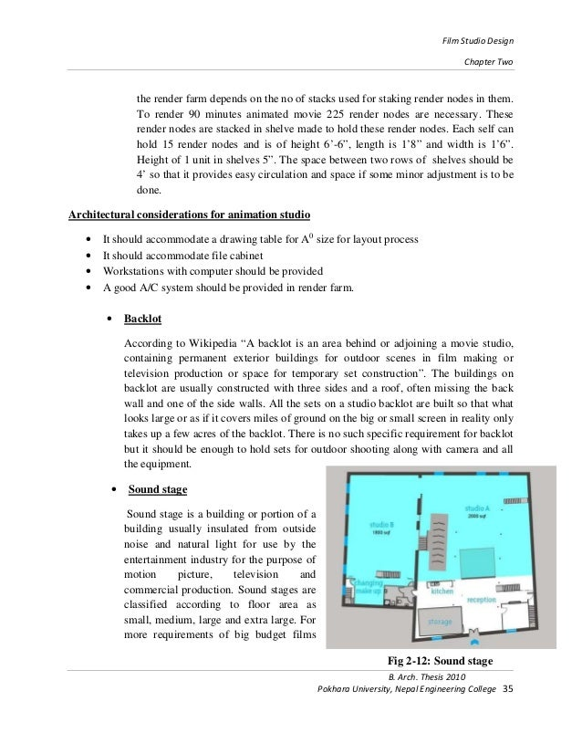 Steps to write a research paper photo 4