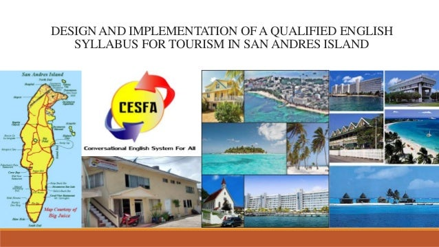 thesis of tourism industry What is the most interesting title of a thesis about tourism update • corporate social responsibility and sustainable development of the tourism industry in.
