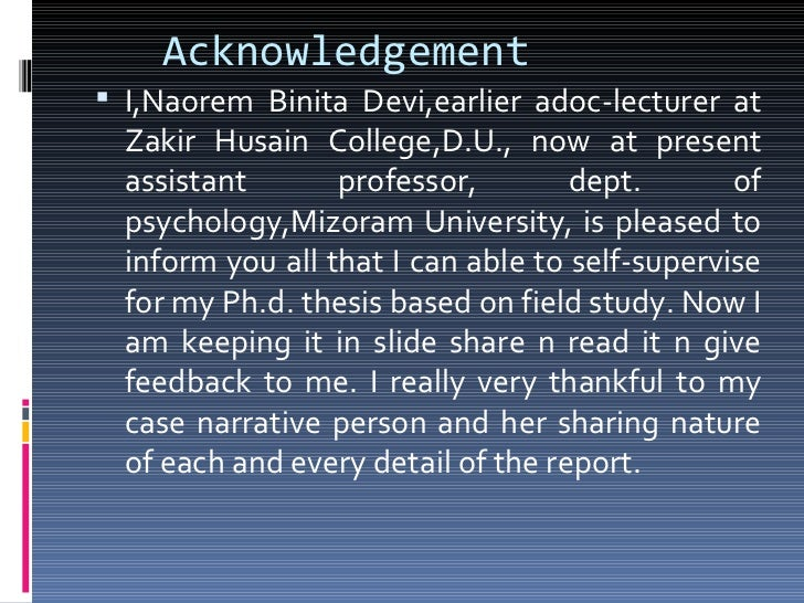 thesis power point Master thesis defense powerpoint template how to write a thesis ppt we deliver only authentic, highest quality template on time, all you need to do is swap in your presentation's contents.