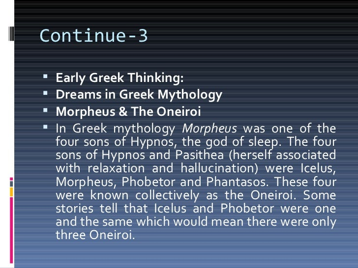 "greek and eygptian mythology essay Pantheon aesthetics ""greek - egyptian  photo essay of the story of orpheus mythology the mythology of orpheus and eurydice essaysorpheus  greek mythology."