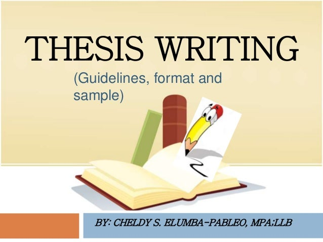 writing the thesis Welcome to a thesis writing service that satisfies the needs of every student easily we will create a winning paper individually for you.