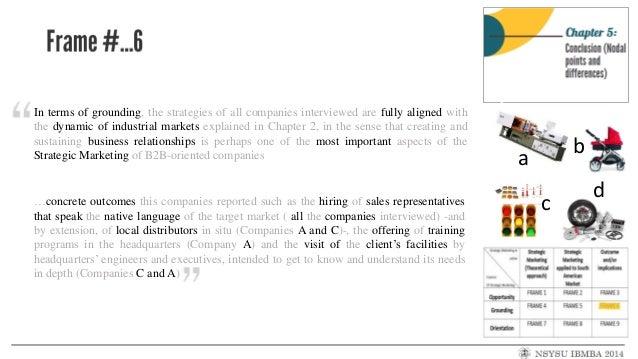 e business strategy of tesco marketing essay Category: marketing business management essays title: tesco marketing strategy.