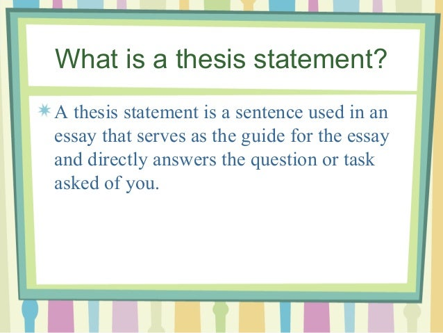 thesis writing activity Esl writing exercises and printable lessons: transition worksheets, esl writing activities, error correction worksheets, and much more.
