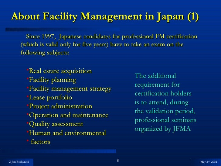 japanese and american culture management essay Need essay sample on japanese management japanese culture japanese management style alfred thayer mahan flashcards american revolution atlantic slave.