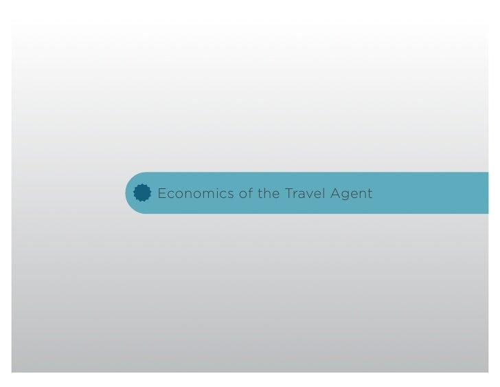 online travel agency thesis 67 the post-fordist model and the new zealand travel agent market 166  this  thesis focuses on the impact of icts on the ta sector, and specifically on the.