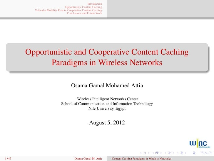 Powerpoint Templates For Thesis Defense