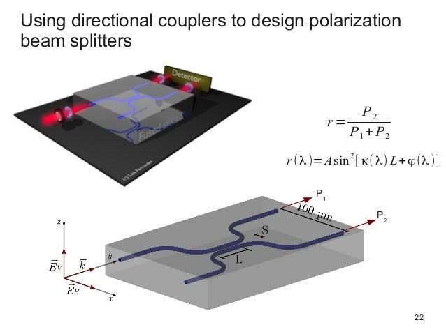 Birefringence and Bragg grating control in femtosecond laser