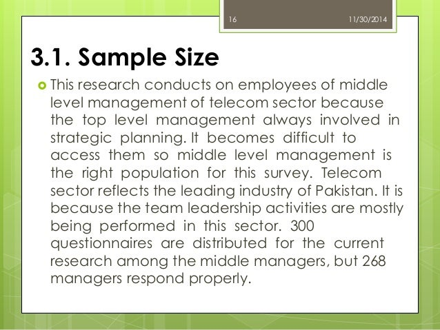the effect of organizational structures on Start studying ch13 - organizational structure learn vocabulary, terms, and more with flashcards, games, and other study tools.