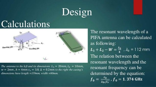 fractal antenna thesis pdf