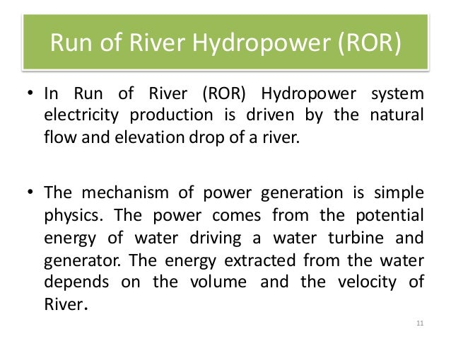 thesis on power plant Nuclear power plant essays: over 180,000 nuclear power plant essays, nuclear power plant term papers, nuclear power plant research paper, book reports 184 990 essays.