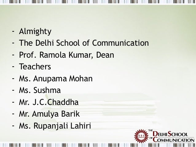 thesis advertising creativity Differential effect of creativity dimensions and role of trust in advertising effectiveness सिद्धिमूलं प्रबन्धनम् hi i h fra tim indore a doctoral dissertation submitted in partial fulfillment of the requirements for the fellow programme in management indian institute of.