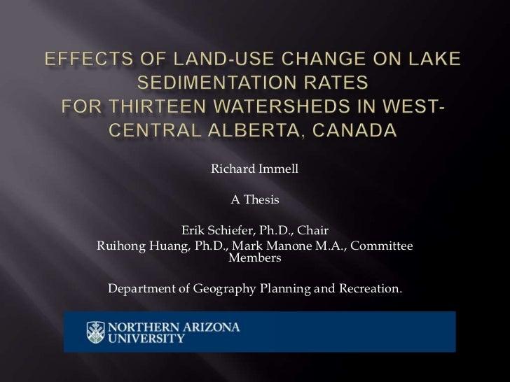 bits dissertation presentation