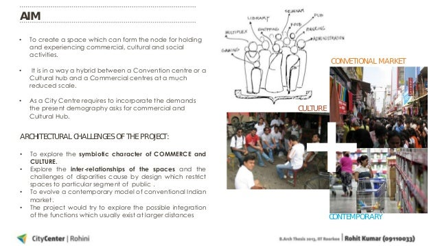 Fair trade coffee business plan photo 3