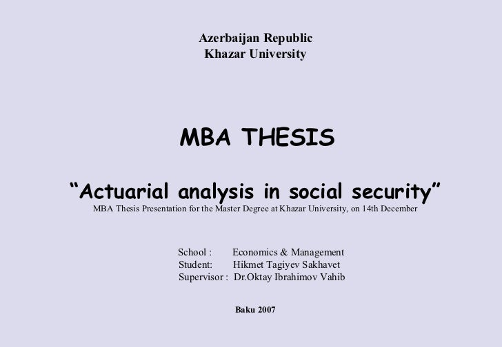 mba dissertation or thesis Hi, everybody, when you create the mba dissertation, you may confront a great deal of issues with it but first you have to find the mba dissertation topics the essential thing you need to do is to get the correct subject.