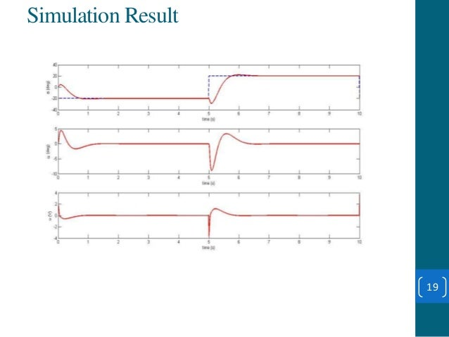 gsm simulation in matlab thesis Simulation of dvb-s2 transmission in matlab ondřej kaller,  has been developed as a part of the master thesis [4]  co-channel and adjacent channel interference measurement of umts and gsm/edge systems in 900 mhz radio.