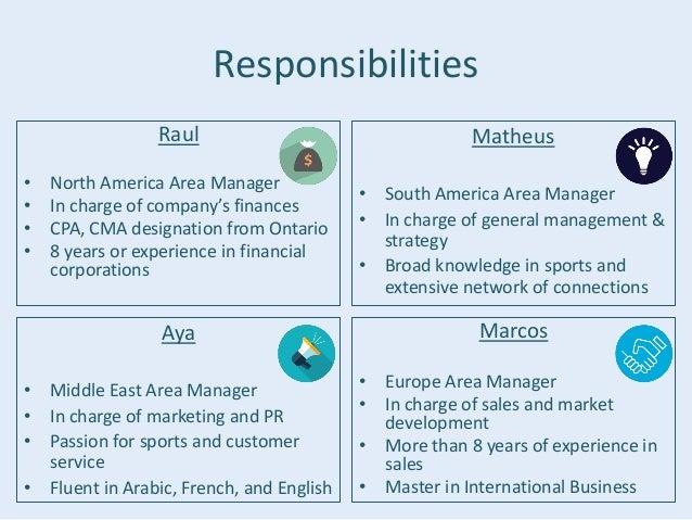 international management master thesis pdf