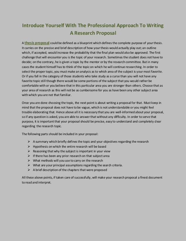 Essay On The Yellow Wallpaper Help With Writing An Essay Spongebob Research Paper Vs Essay also English Essay Introduction Example The Art Of The Personal Essay Lopate Pdf Writer Examples Of Thesis Statements For Narrative Essays