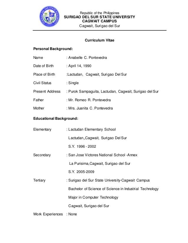 Air Freshener Essay Sample
