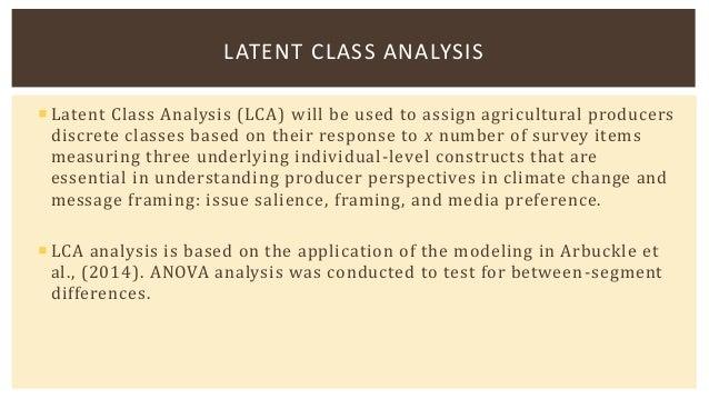 Descriptive research method thesis