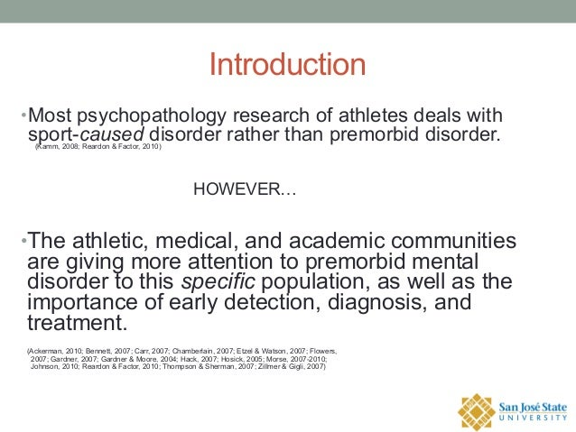 challenges facing student athletes Among the myriad challenges facing student-athletes today, the ncaa student-athlete advisory committees in all three divisions say that mental health and wellness is by far their primary concern mental health issues are a priority for multiple departments on campuses.