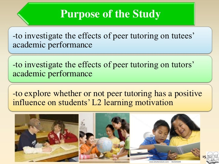 thesis on motivation in second language learning Factors that can determine students' achievement in a second or foreign language (dornyei 1994) due to the impact of motivation on the use of language learning strategies and on language proficiency status (oxford and shearin, 1994), it was important to examine the instrumental and integrative motivation among efl.