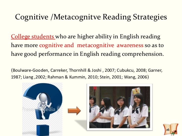 A Comparative Study in Remedial Reading for Junior High School     La Salle University Ozamiz Full Thesis Latest Upload