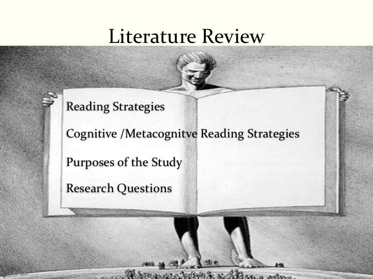 literature reviewreading comprehension A global advocacy and membership organization that transforms lives through literacy across 75 countries.