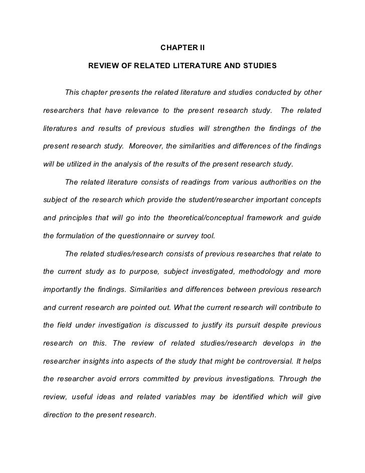 Thesis title in nursing do college book reports