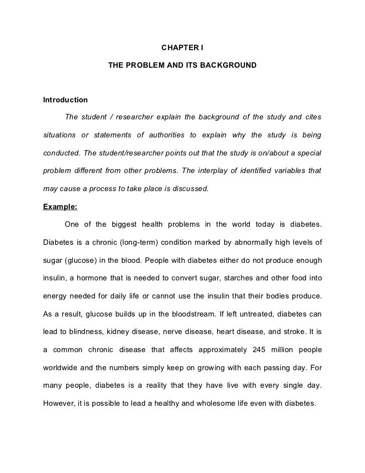 political science research essay Essay sample 2: research proposal statement of proposed study or research jordan—political science jordan's political outlook: secondary school students' opinions.