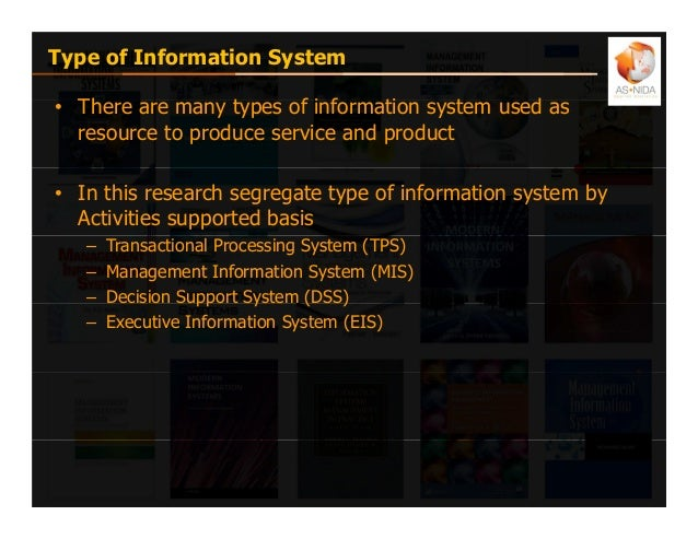 decision support system research papers - decision support systems (dss) a decision support system (dss) is an information system at the management level of an organization that combines data, analytical tools, and models to support semistructured and unstructured decision-making a dss can handle low volume or massive databases optimized for data analysis.