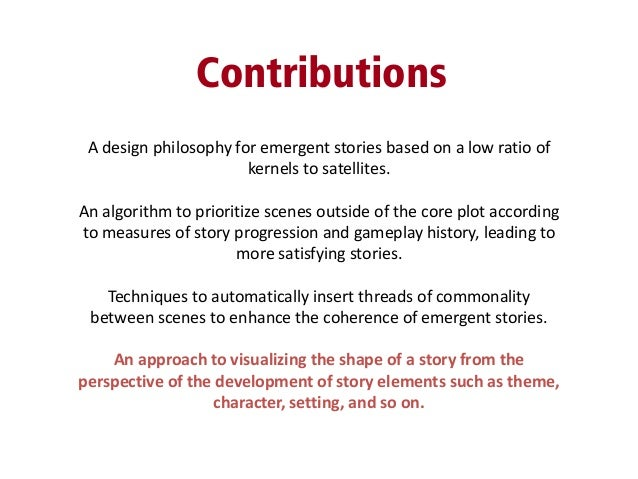 creating a masters thesis For the quick process in creating the layout of a bibliography, you can download annotated bibliography maker generator where you will just type the information.