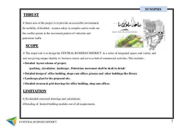 Professional course work editing website au gap business plan