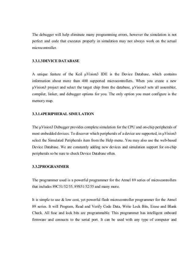 database thesis pdf