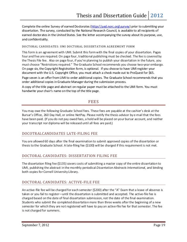 Sample cover letter law firm lateral image 2