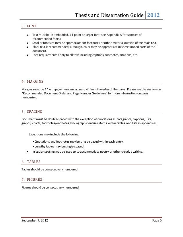 business management dissertation list Dissertation topic help  this is a list of business thesis topics to let you explore more business thesis topics  business management techniques.