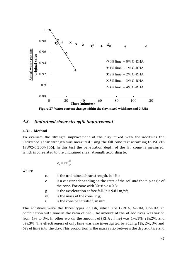 thesis on rice Sample thesis pages (revised january 2015) the graduate college  gradillinoisedu/thesis-dissertation.