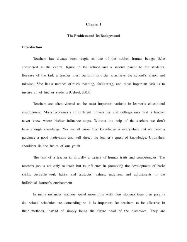 Essays written by susan sontag